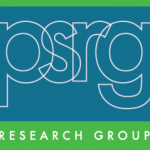 Site icon for The Public Space Research Group